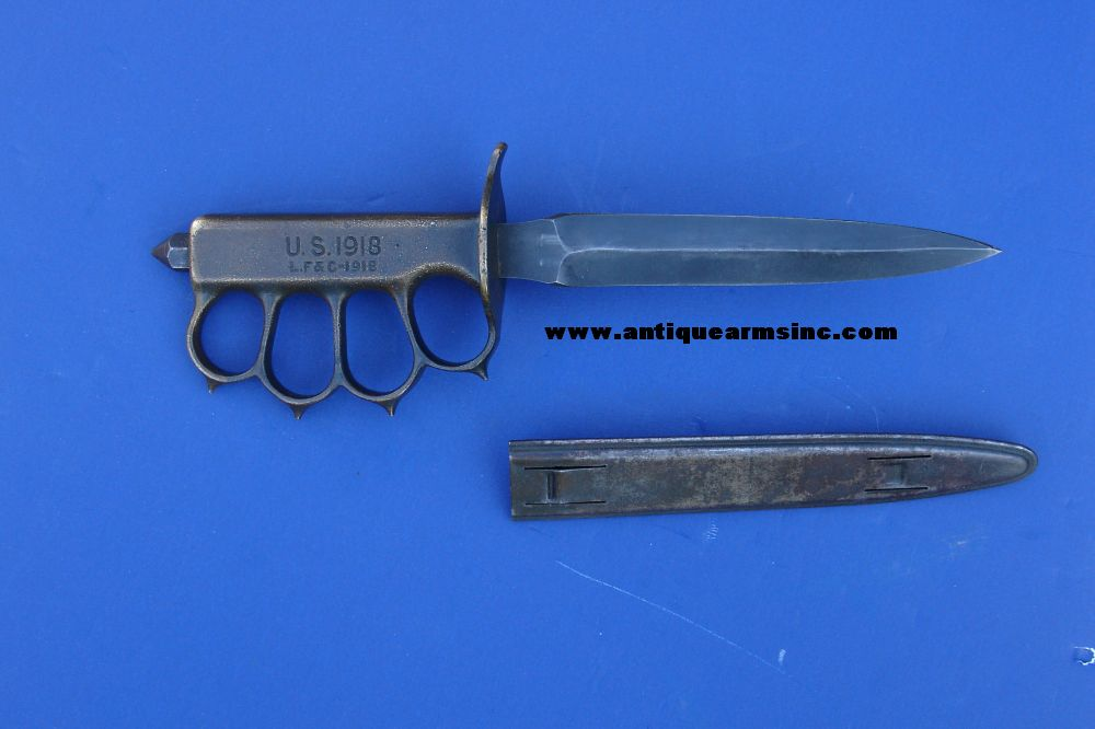 http://www.antiquearmsinc.com/images/1918-trench-knife/1918-trench-knife-7.jpg