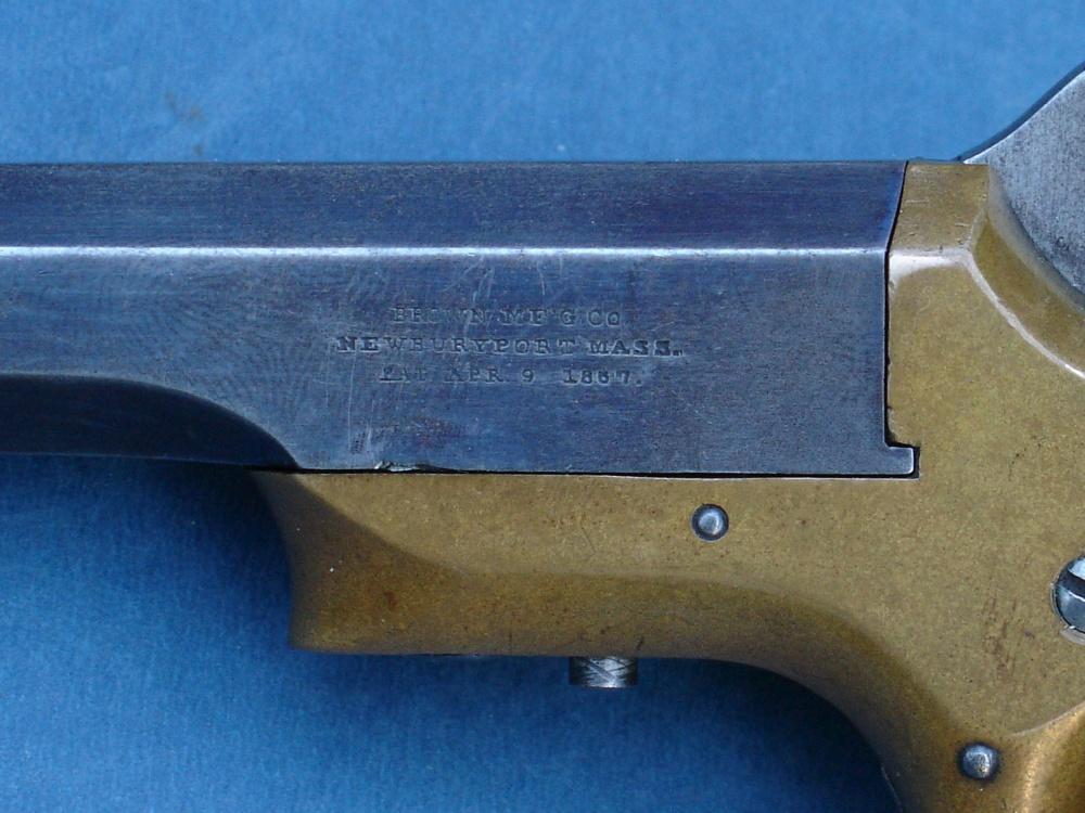 Index of /images/brown-southerner-derringer-single-shot-pocket