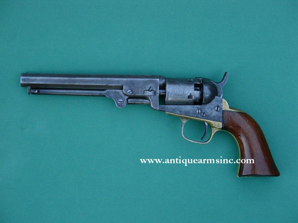 Index of /images/colt-1849-pocket-percussion-revolver-cap