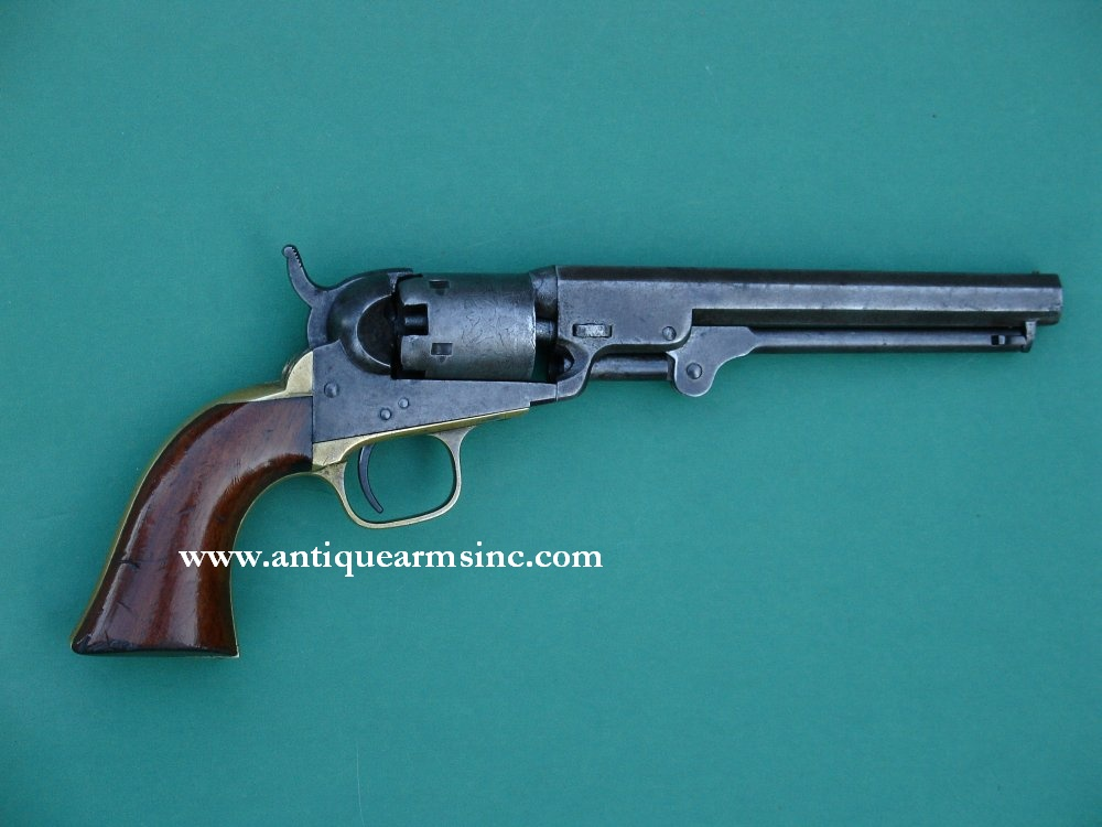 Index of /images/colt-1849-pocket-percussion-revolver-cap-and-ball