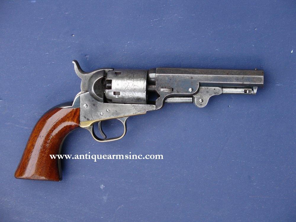 Index of /images/colt-1849-pocket-percussion-revolver-civil-war-sam