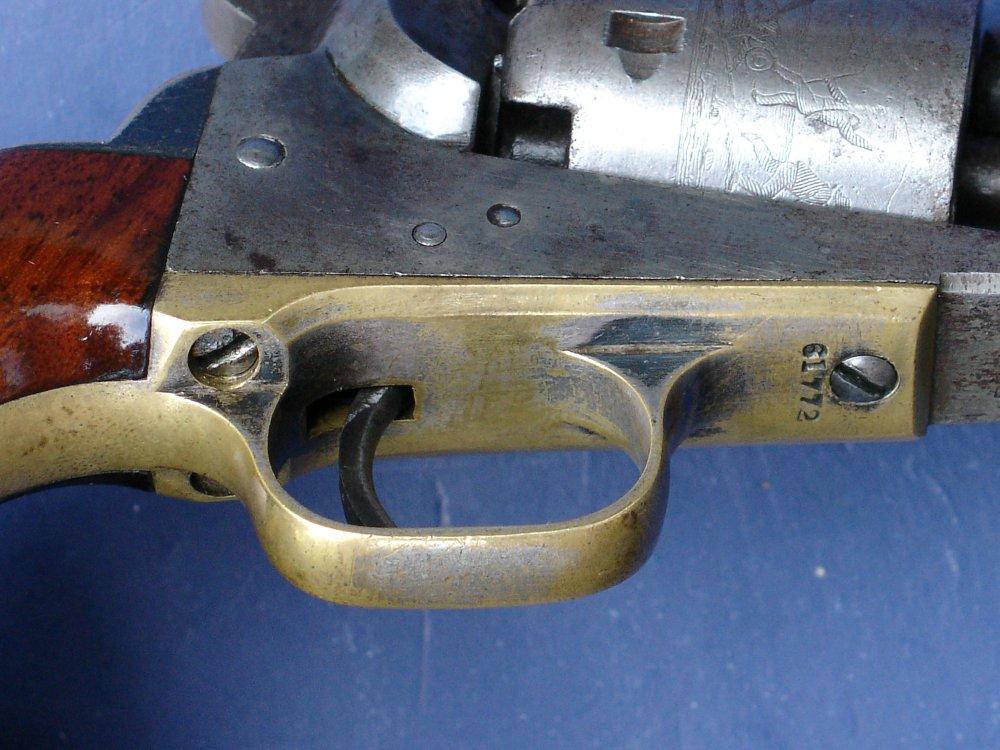 Index of /images/colt-1849-pocket-percussion-revolver-civil