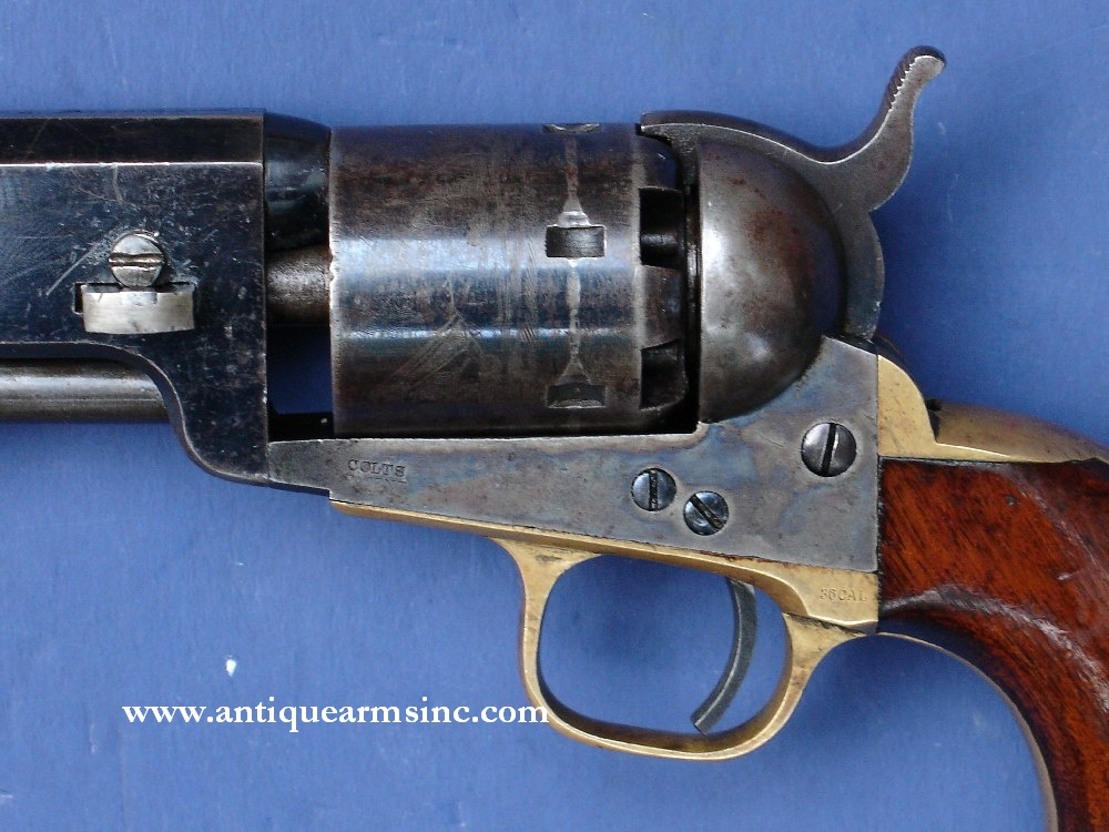 Index of /images/colt-1851-navy-percussion-revolver-36