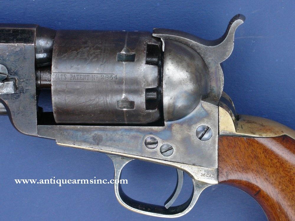 Index of /images/colt-1851-navy-revolver-36-caliber