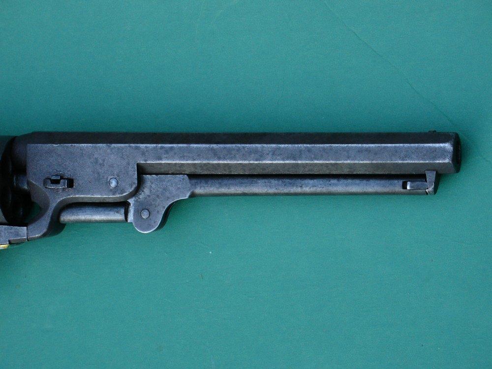 Index of /images/colt-1851-navy-revolver-hartford-address