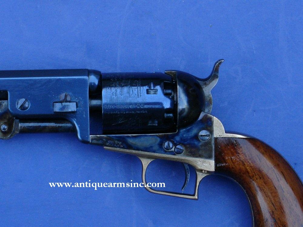 Index of /images/colt-1851-navy-squareback-revolver