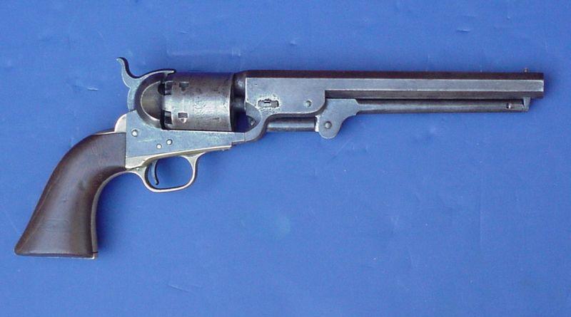colt-1851-navy-5.jpg