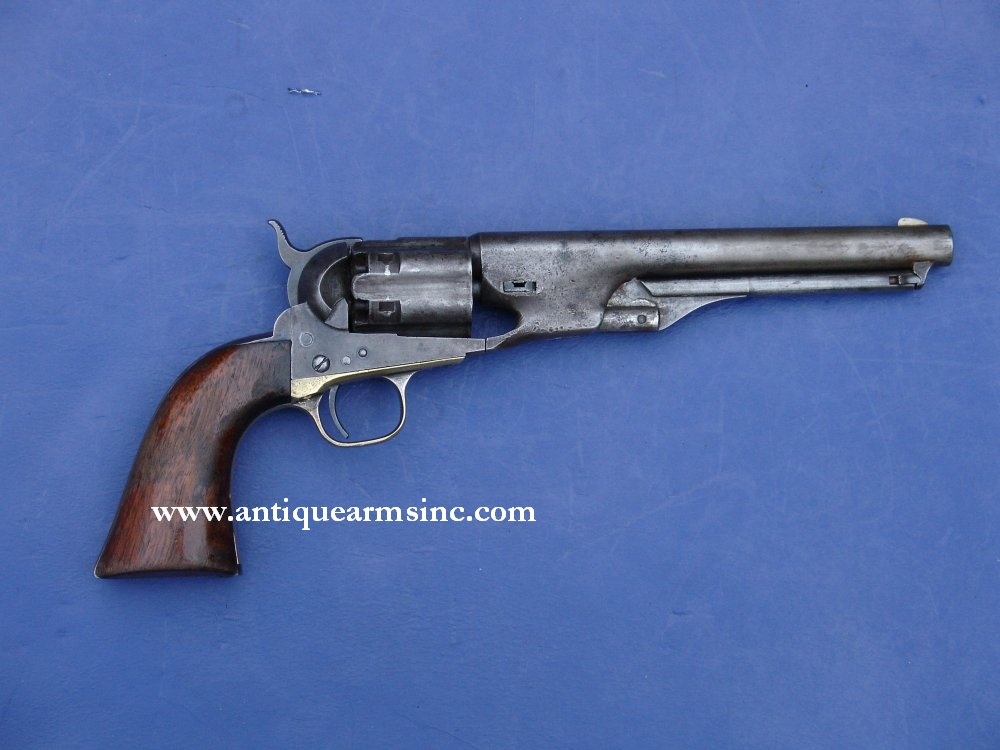 Index of /images/colt-1860-full-fluted-army-revolver-civil