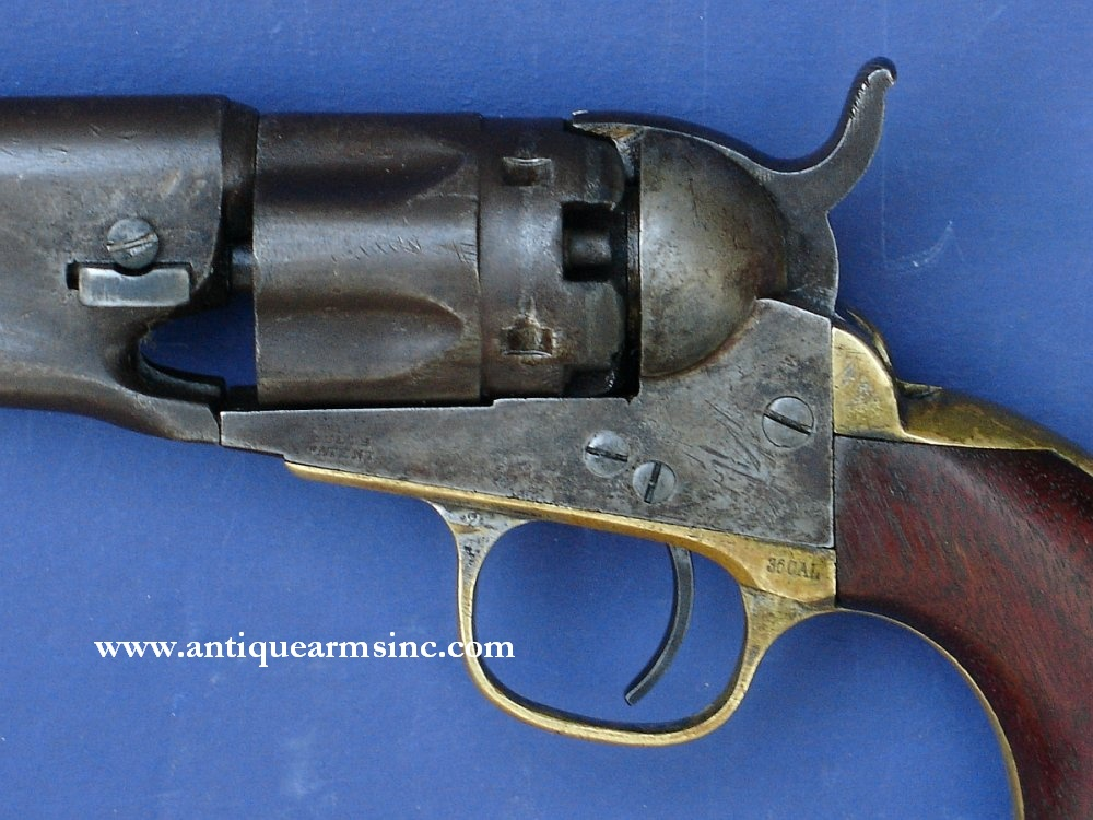 Index of /images/colt-1862-police-revolver-percussion-36