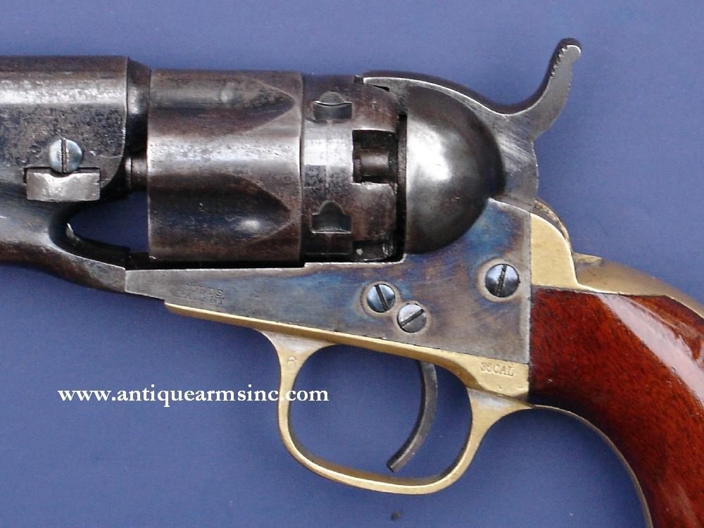 Index of /images/colt-1862-police-revolver-pocket-navy-36