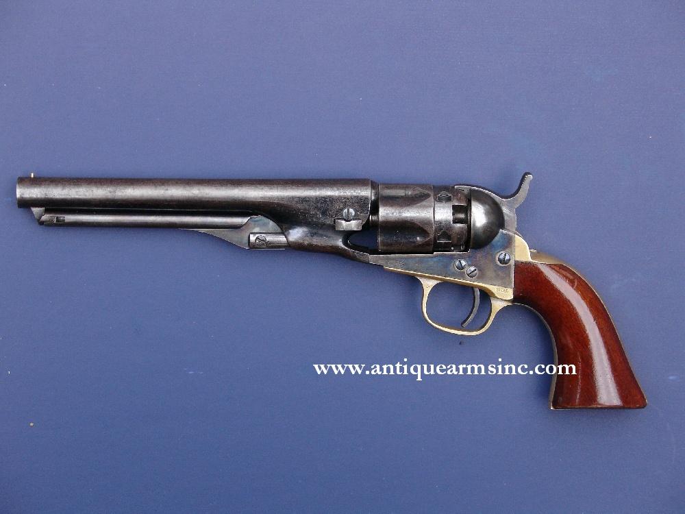 index of images colt 1862 police revolver pocket navy 36 caliber