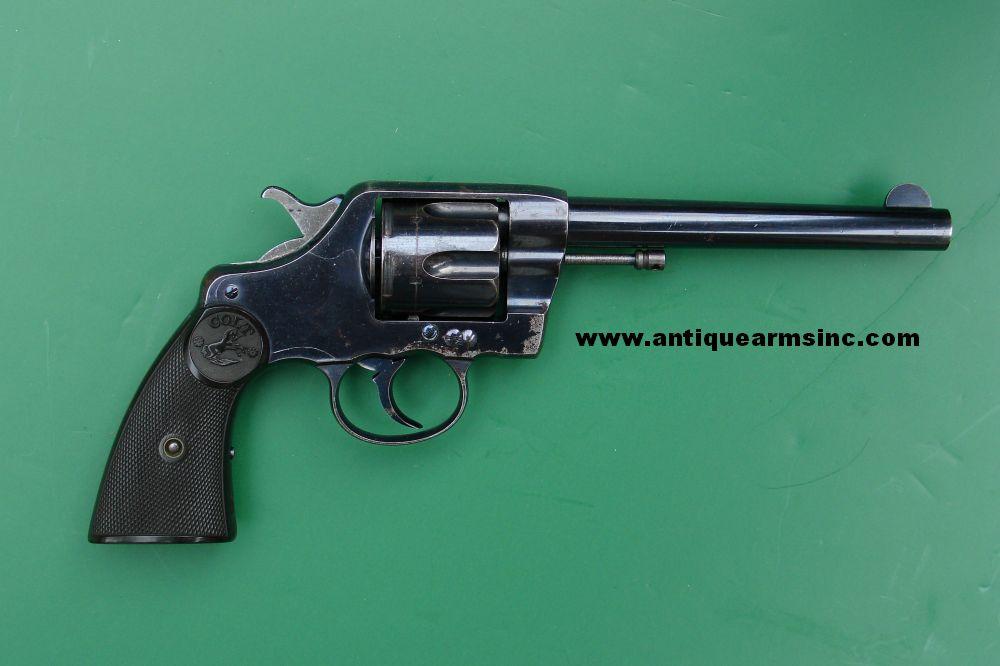 colt-1895-double-action-revolver-11.jpg