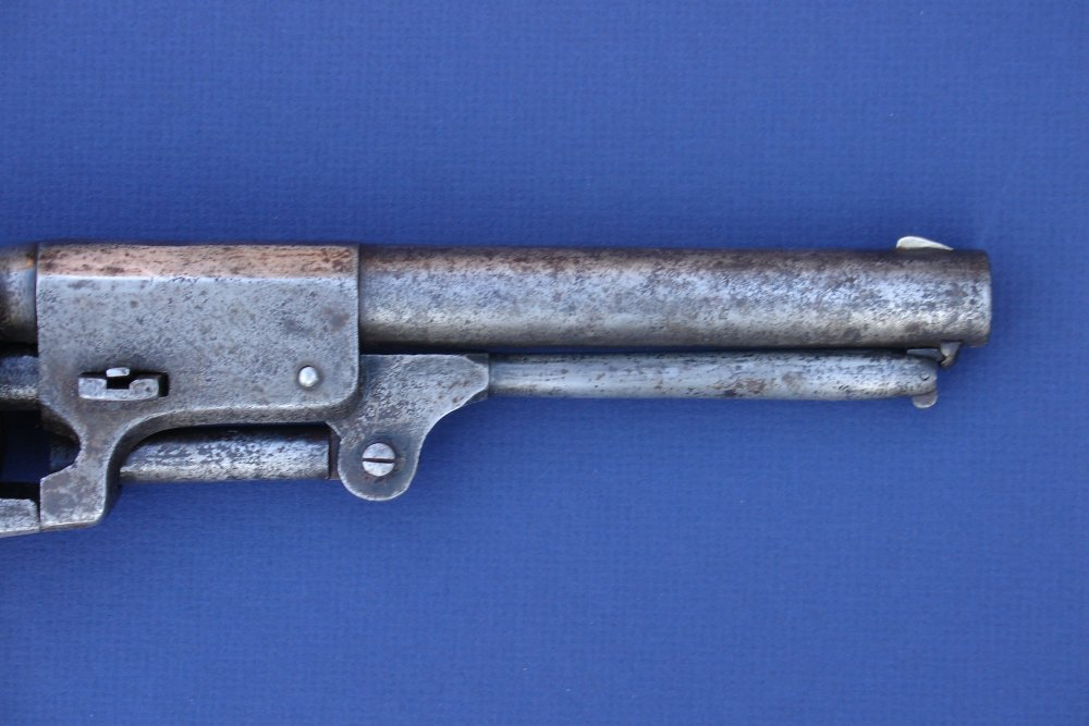 Index of /images/colt-2nd-second-model-dragoon-revolver