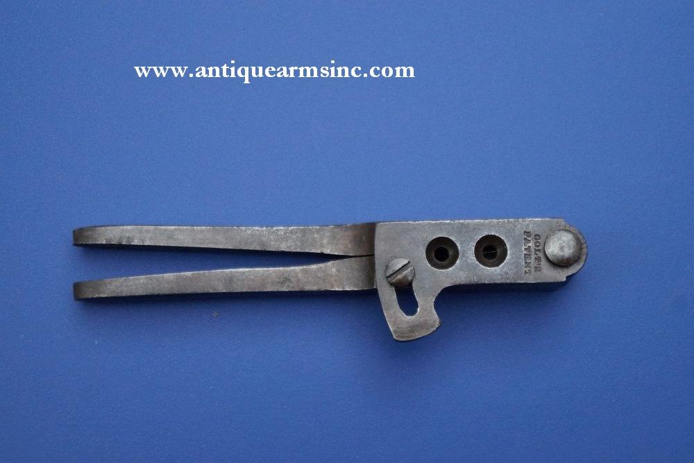 Antique Arms, Inc  - Civil War Guns And Collectibles