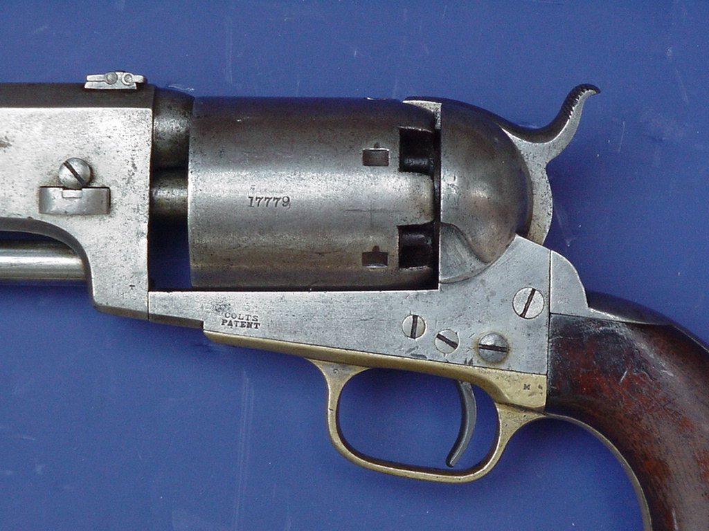 Index of /images/colt-dragoon-revolver