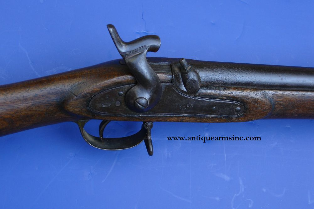 confederate enfield rifles for sale autos post