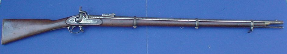 confederate-marked-enfield-rifle-3.jpg