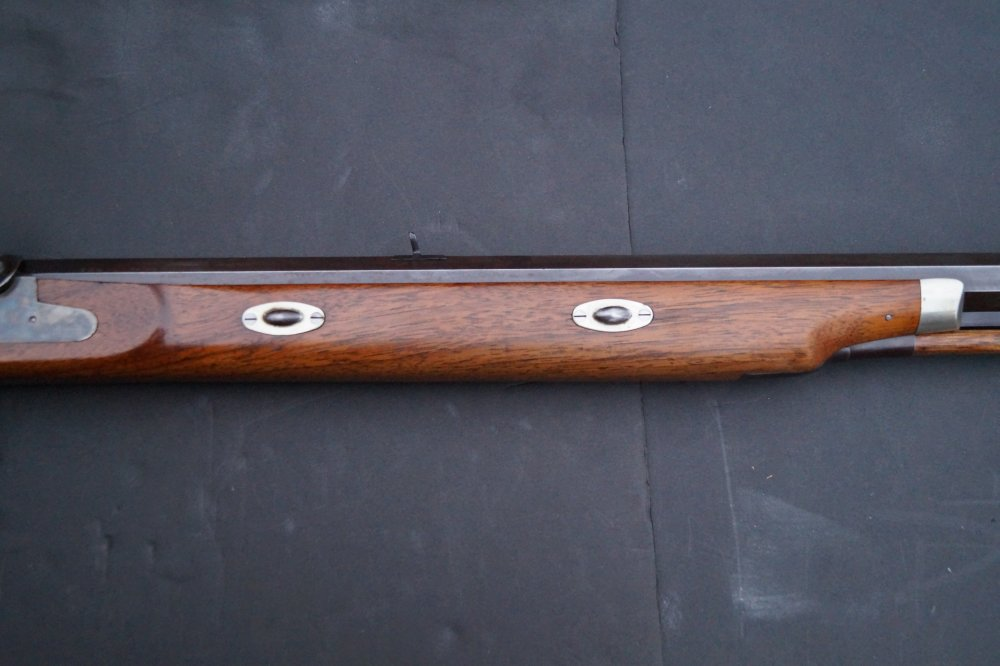 Antique Arms, Inc  - Western Arms Hawken Rifle in  54 CAL