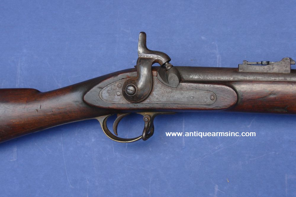 antique arms inc   untouched js anchor marked
