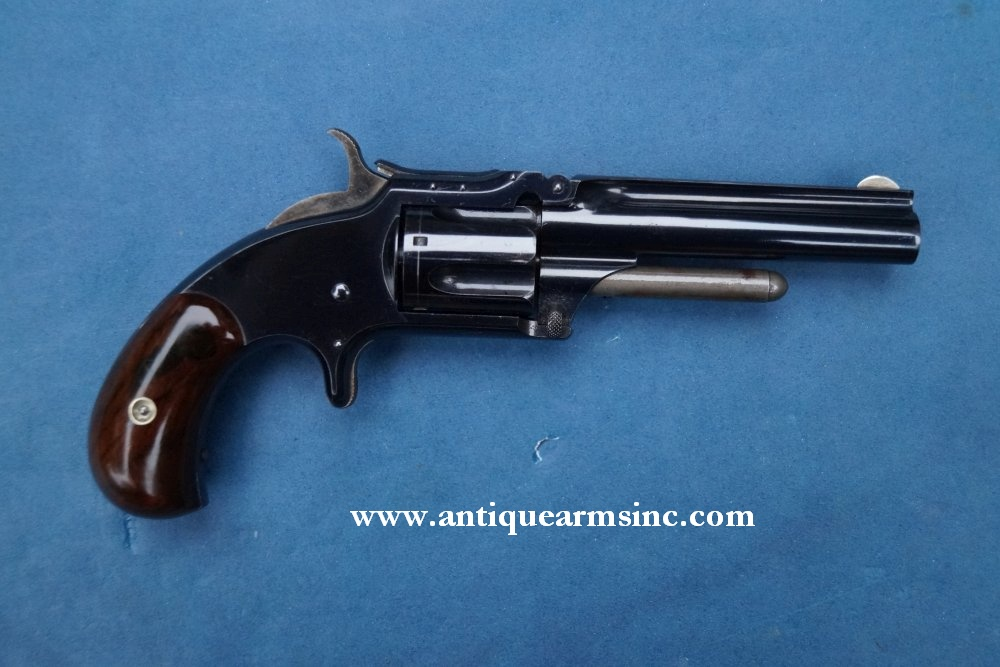 Index of /images/mint-revolver-smith-wesson-model-1-one-half