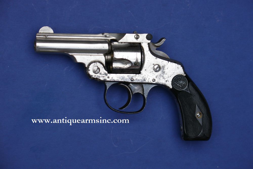 Index of /images/smith-wesson-32-revolver-bicycle-gun
