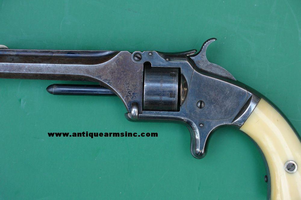 Vintage Gun Grips - Official Site