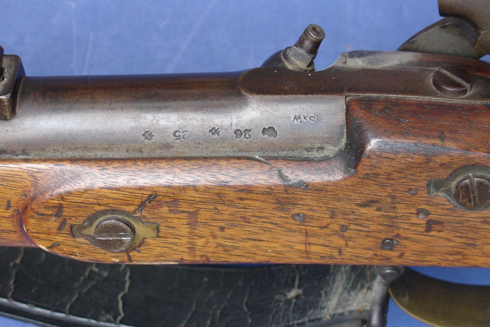 Buick Accessories Springfield >> Musket Rifle For Sale.html | Autos Weblog