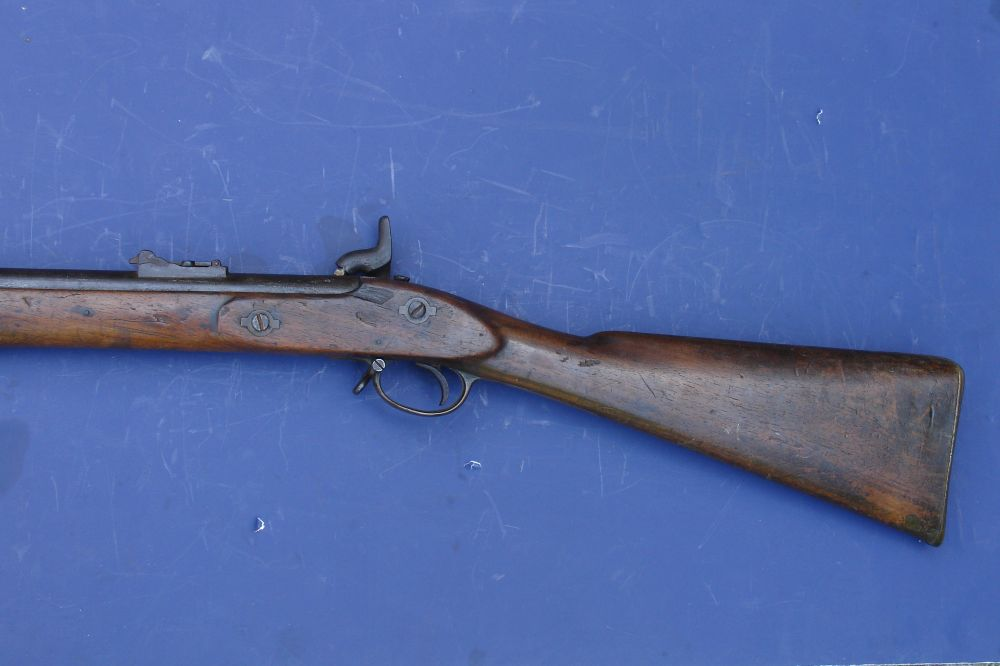 Pattern 1853 Enfield For Sale submited images   Pic2Fly