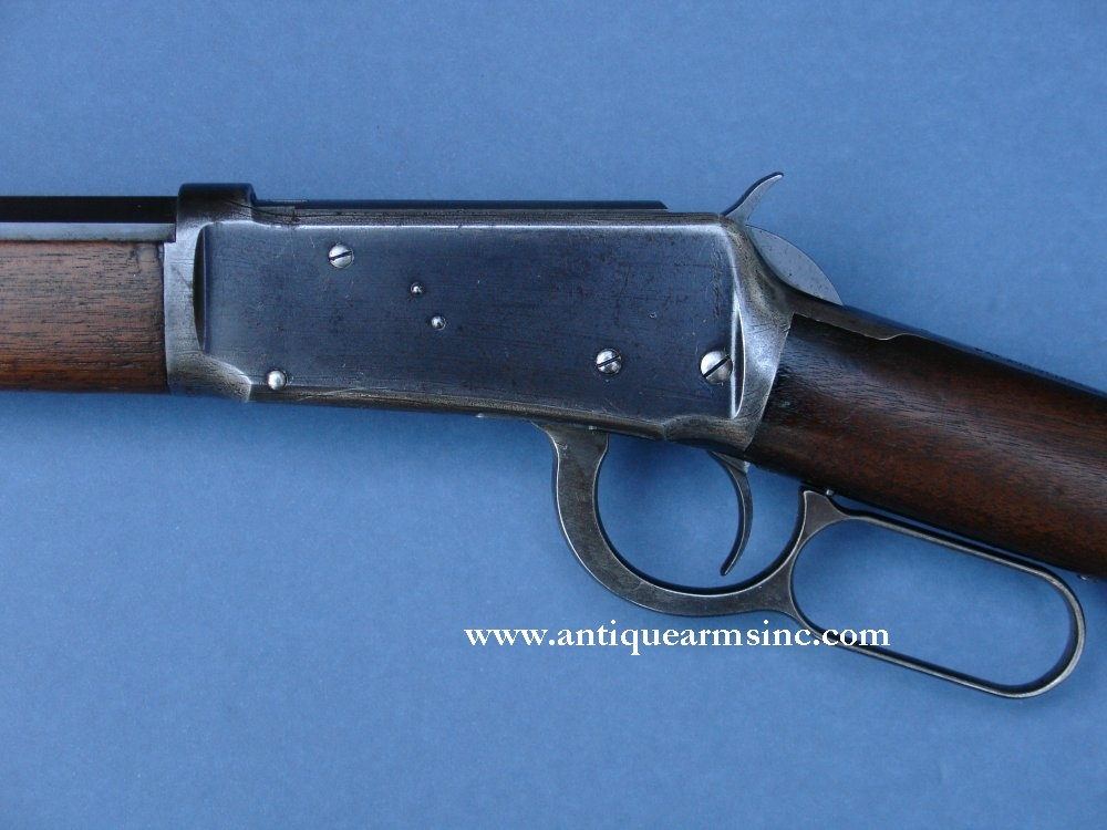 1894 winchester model 94 serial numbers