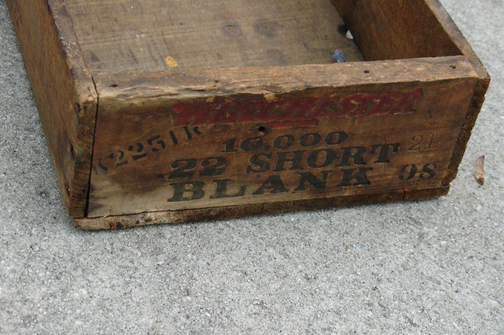 Antique arms inc p o box 2313 loganville georgia 30052 1947