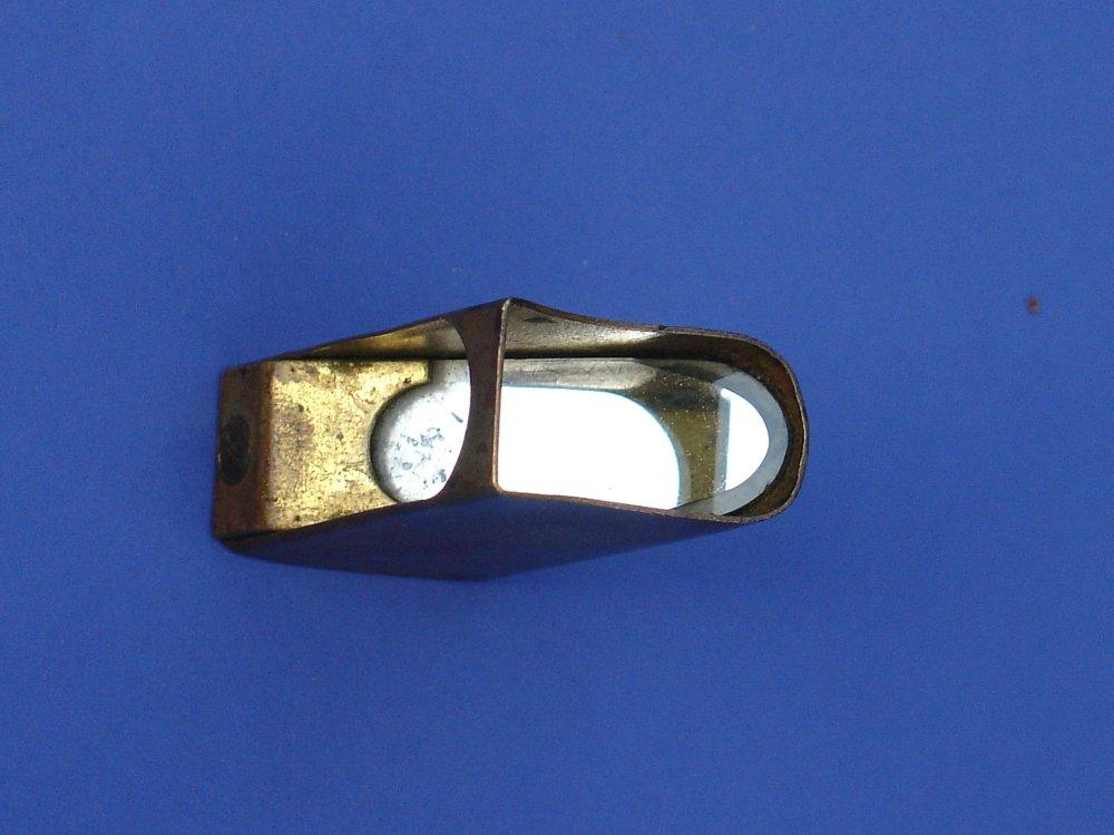 Antique Arms Inc Winchester Model 1892 Bore Reflector